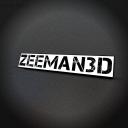 Zeeman3D