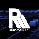 RickyMac