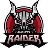 Mightyraideruk